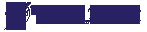 Wesley Towers logo